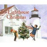 Lighthouse Christmas
