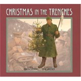 christmas-in-the-trenches.jpg
