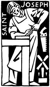 st-joseph-the-worker.jpg