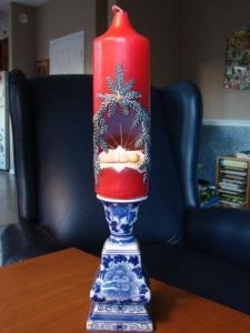 mary-candle-full-size.jpg