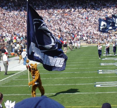 Nittany_Lion_Flag_2005