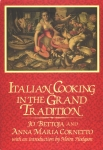 medium_italian_cooking_the_grand_tradition.jpg