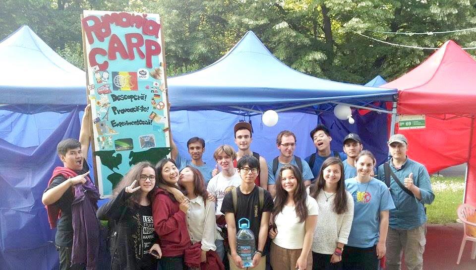carp-ro-sing (1)