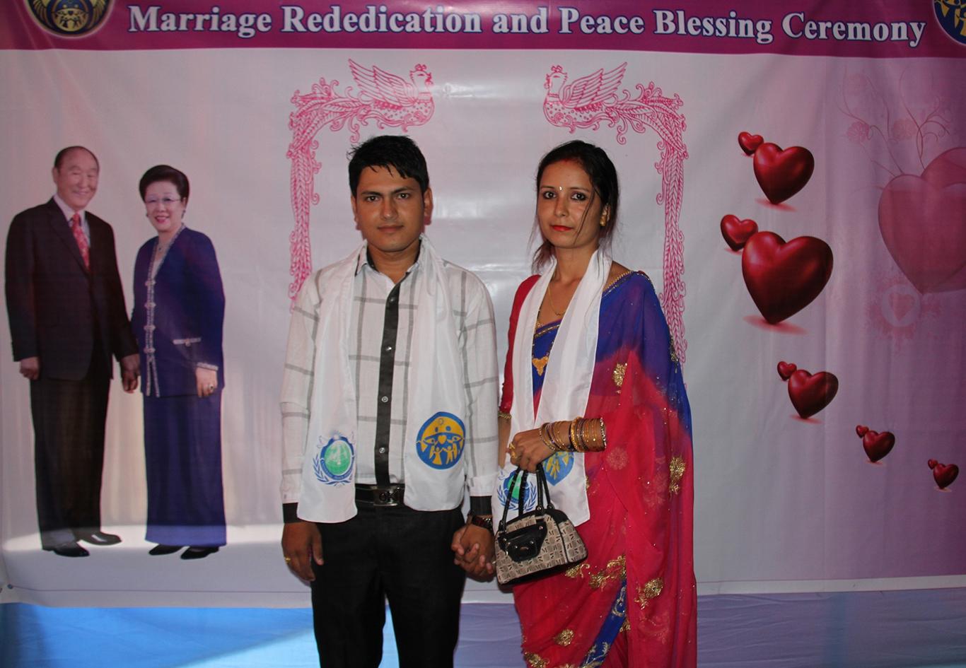 nepal-blessing (3)