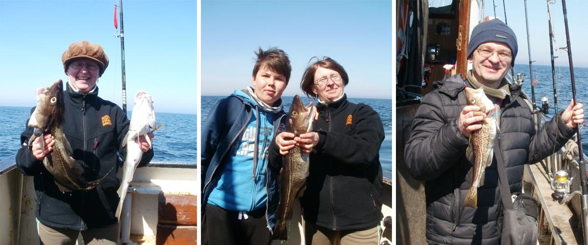 po-fish (12)