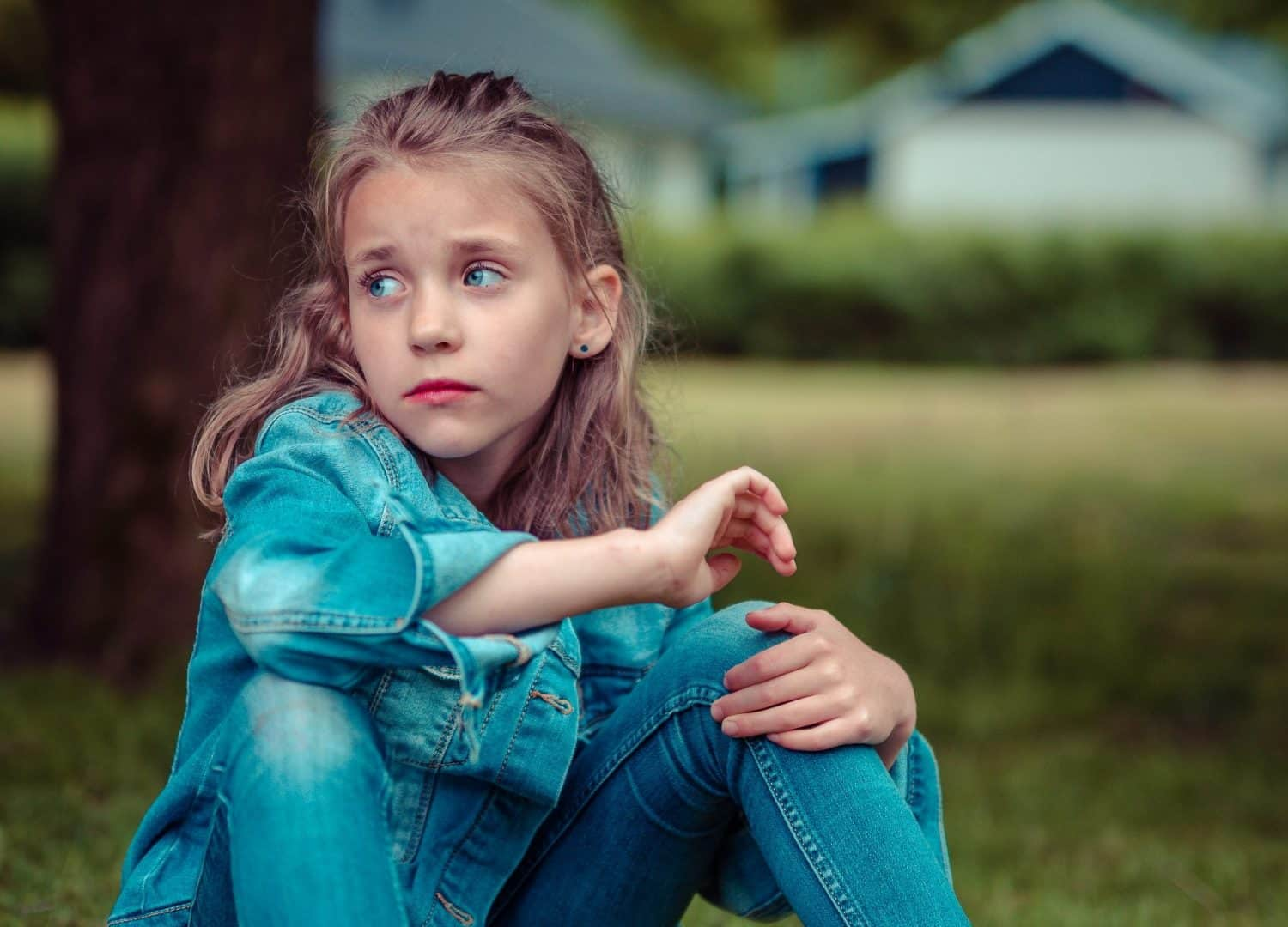 9 things you kid wishes you would do