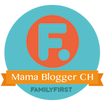 Family First Mama Blogger Schweiz Switzerland