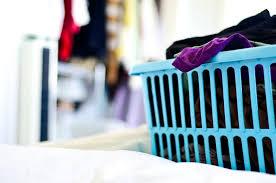 KC laundry