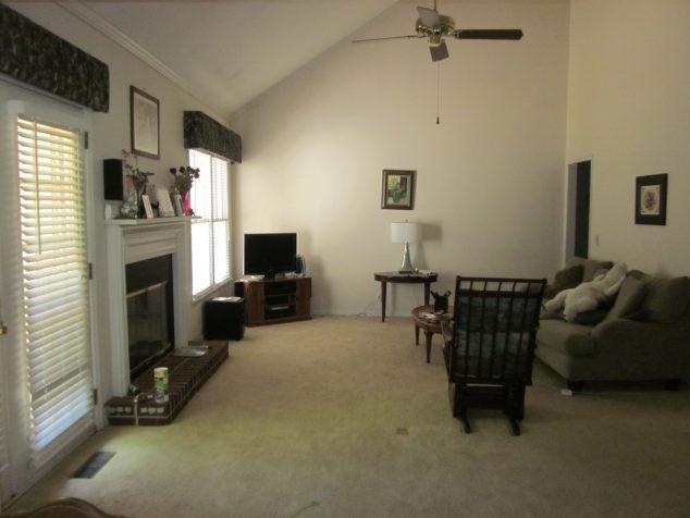 Living Room Decorate My Living Room Online design my dream room living online best ideas 2014