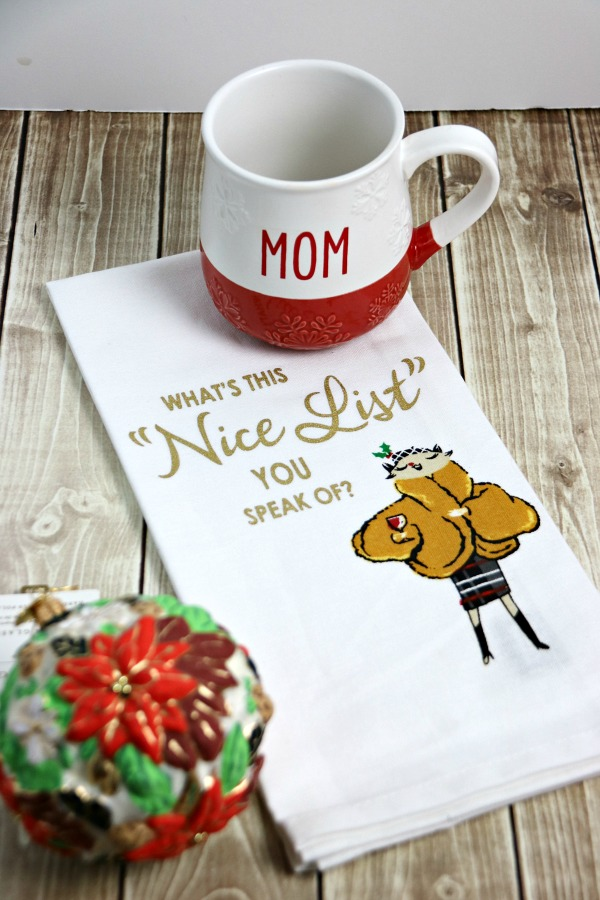 Gift Ideas For Everyone On Your List With Hallmark Christmas