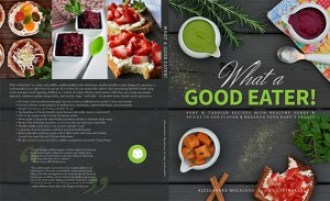 what-a-good-eater-cover_for_pw