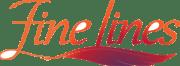 Fine-Lines-Logo-300x110