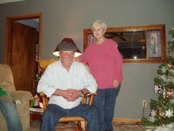 grandparentspapagrandma