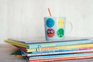 Preschoolers Storytime Weekly