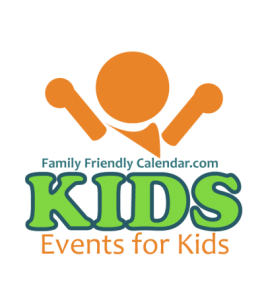 Kid Friendly Events Family Friendly Events