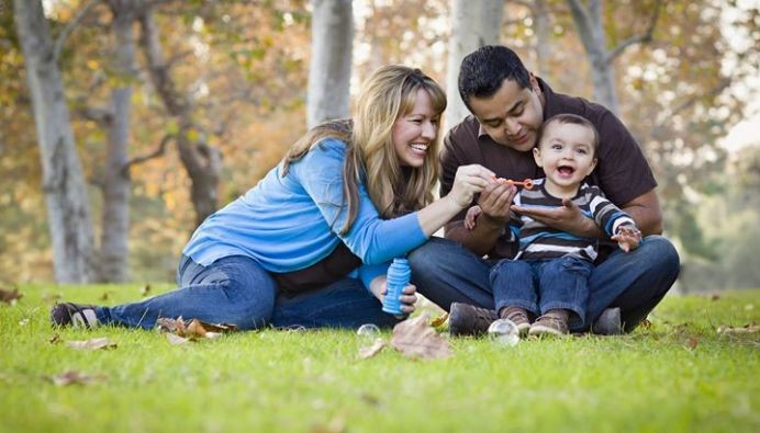 Kid Friendly and Family Events
