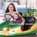 Family Friendly Events Phoenix