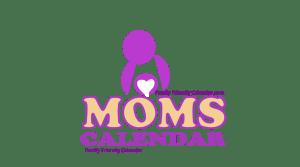 MOM Event CALENDAR FAMILY-FRIENDLY-CALENDAR