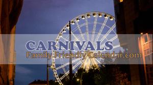 family-friendly-calendar-carnivals