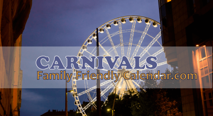family-friendly-calendar-carnivals