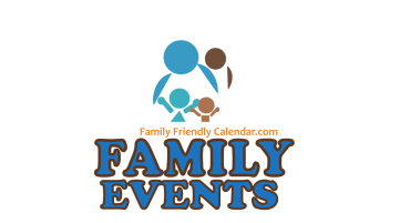 Family Friendly Phoenix Events