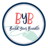 build your own bundle giveaway