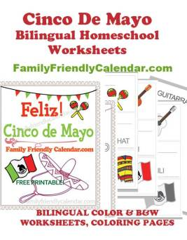 homeschool freebie