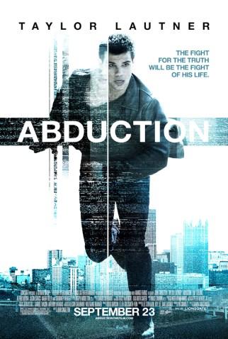 taylor lautner abduction