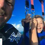 15 Things to do in Marathon, Florida:  Marathon Key