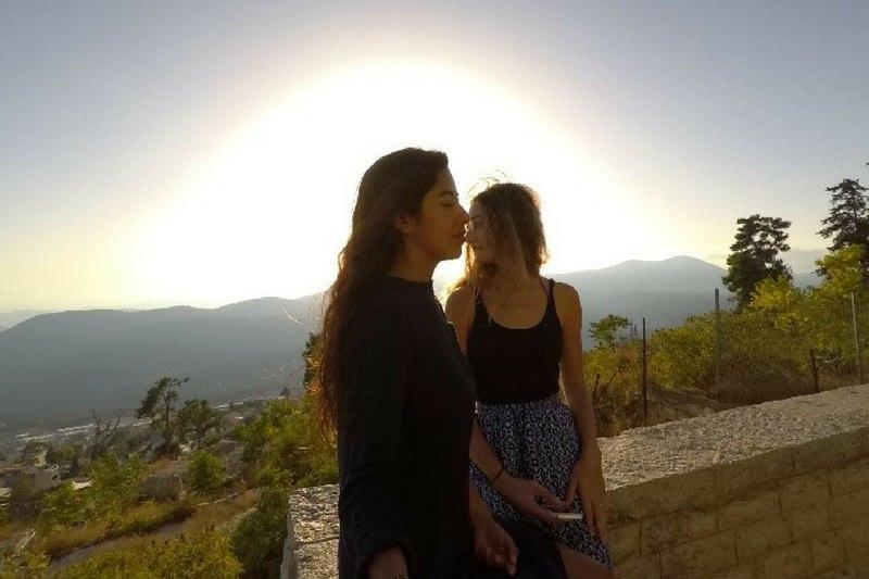 Spiritual Travel Experiences Sefad Israel