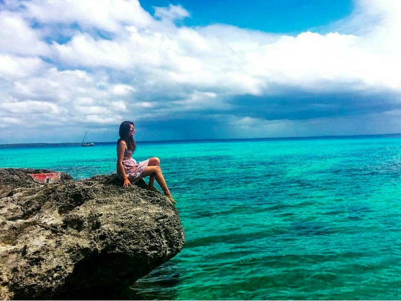 Top 10 Things To Do In New Caledonia With Kids Family
