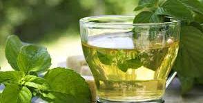 أضرار ادوية التخسيس و شاي الرجيم