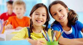 13 طريقة تربوية فعالة تغني عن ضرب الأطفال .