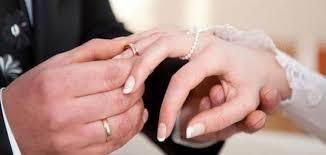 أسباب تمنعك من تأخير الزواج