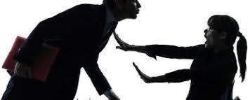 التحرش الجنسي : 10 اسباب حقيقية تسبب الظاهرة