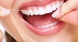 جوز الهند للحماية من تسوس الأسنان و التهابات اللثة