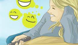 10 أسباب تغير تفكيرك و تجعلك سعيداً