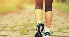 10 مزايا و فوائد لرياضة المشي