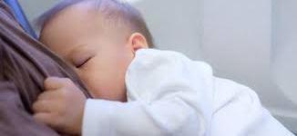ما بعد الولادة : الدورة الشهرية - الرضاعة - الحمل