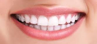 7 نصائح ل اسنان صحية حتى 100 عام .