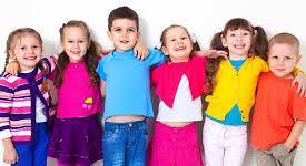 7 قواعد أساسية في تربية الأطفال
