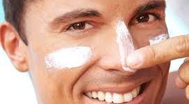 احذر البقع الجلدية المفاجئة .