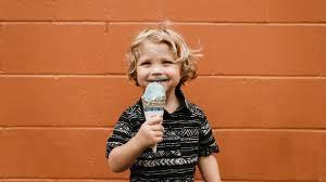 طرق تربية الأطفال الحديثة : بلا عقوبات , بلا حوافز !