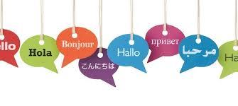 ما هي الفوائد الصحية للتحدث بأكثر من لغة ؟