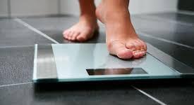 لماذا لا أفقد وزني ؟!