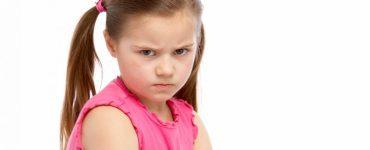 زيادة مستوى الفهم والاستيعاب لدى الاطفال