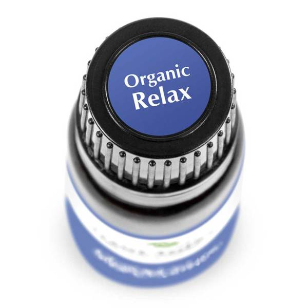 The essential oils in Plant Therapy's Organic Relax synergy were specially chosen to help promote a peaceful, tranquil state of mind. Try Relax after a particularly trying day when you need some emotional support. #relax #aromatherapy #chillout ... Visit TheFamilyApothecary.com for more great natural remedies to support your healthy lifestyle.