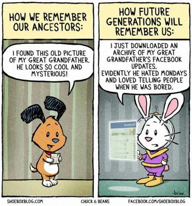 A Little Family History Humor Sassy Jane Genealogy