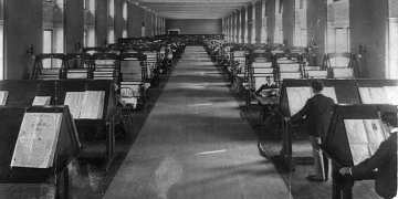 These In-Depth Records May Be Genealogy's Best Kept Secret