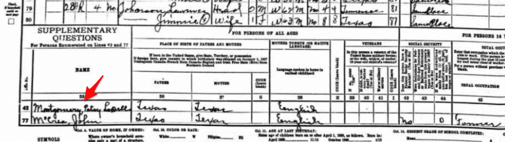 supplemental_questions_1940_census_information